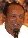 Ivan De Almeida profil resmi
