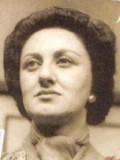 Ida Gomes