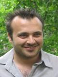 İlham Erdoğan profil resmi