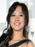 Im Sung Min profil resmi