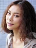 ın-seo Kim