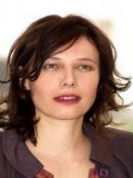 Isabelle Ungaro profil resmi