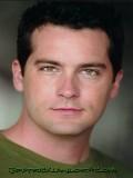 J. Patrick Lawlor profil resmi