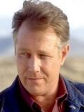 J.T. Walsh profil resmi