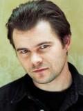 Jacek Braciak profil resmi