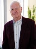 Jack Gordon (i) profil resmi