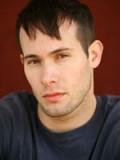 Jacob Tolano profil resmi