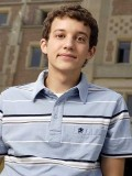 Jacob Zachar
