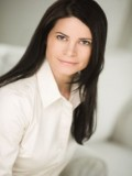 Jacqueline Samuda profil resmi
