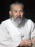 Jae-jin Jung