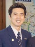 Choi Jae-won profil resmi