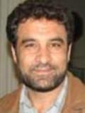 Jafaar Dehghan