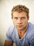 Jai Courtney Oyuncuları
