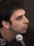 Jake Abraham profil resmi