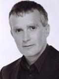 James D. Hopkin profil resmi