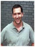 James Gaddas profil resmi