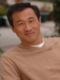 James Kiriyama-lem profil resmi