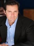 James Quattrochi profil resmi