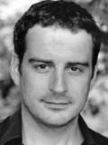 James Watson profil resmi