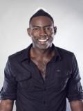 Jamie Hall profil resmi