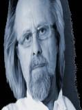 Jan A.P. Kaczmarek profil resmi
