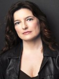 Jane Dodd profil resmi