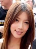 Janel Tsai