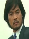 Jang Lee Hwang profil resmi