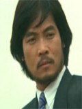 Jang Lee Hwang