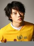 Seo Jang-won profil resmi