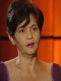 Janice Jurado