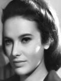 Janine Vila profil resmi