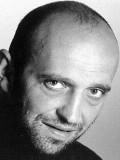 Janusz Chabior profil resmi