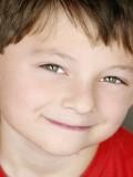 Jared Gilmore profil resmi