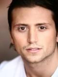 Jason Ellefson profil resmi