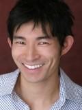 Jason W. Wong profil resmi