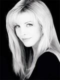 Jayne Heitmeyer profil resmi