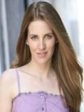 Jean Louise O'Sullivan profil resmi