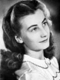 Jean Marsh profil resmi