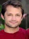 Jed Sura profil resmi