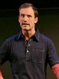 Jeff Bowen profil resmi