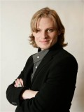 Jeffrey Carlson profil resmi