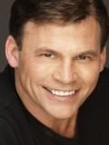 Jeffrey Corazzini profil resmi