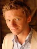 Jeffrey Emerson profil resmi