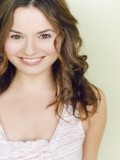 Jenna Gavigan profil resmi