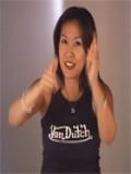 Jenne Kang profil resmi