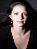 Jennifer Alexander profil resmi