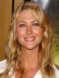 Jennifer Baxter profil resmi
