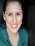 Jennifer Bobiwash profil resmi