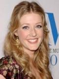 Jennifer Finnigan profil resmi